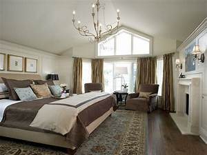 Bedroom : Traditional Master Bedroom Decorating Ideas