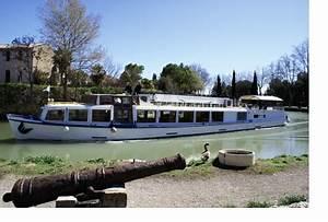 Garage Du Midi Salon De Provence : la compagnie des bateaux du midi provence poker salon de provence ~ Gottalentnigeria.com Avis de Voitures