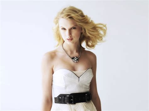 tay tay taylor swift photo  fanpop