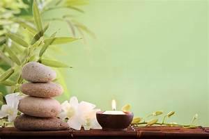 Was Bedeutet Zen : energie entspannung allgemeines ~ Frokenaadalensverden.com Haus und Dekorationen