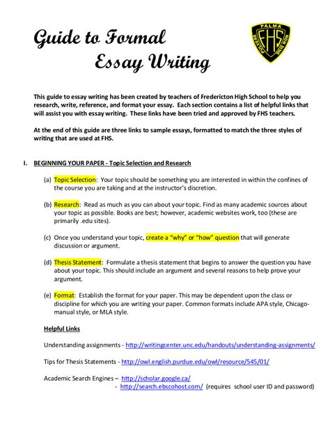 Format Your Essay Apa Style by Apa Format Pdf Free