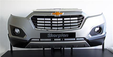 bumper 3d pelangi 3 d printing prototype bumper fascia produced quickly