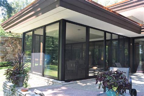 glass door repair sliding patio door glass door repair replacement va md dc