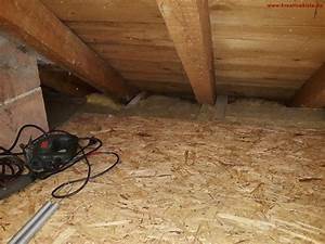 Klimaanlage Selber Einbauen : klimatisierung teil 2 einbau und anschluss ~ Yasmunasinghe.com Haus und Dekorationen
