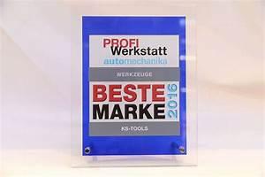 Beste Reisekoffer Marke : ks tools ist beste profi werkstatt marke 2016 von ks ~ Jslefanu.com Haus und Dekorationen