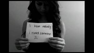 Bullied Teen Amanda Todd Leaves Behind Chilling Youtube Video