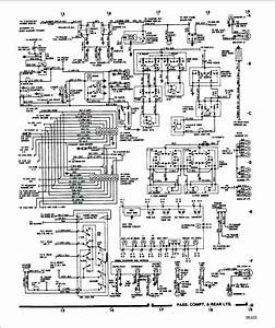 1994 Ford F150 Alternator Wiring Diagram F 150 On To The