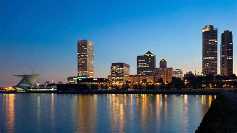 milwaukee city wallpapers  images