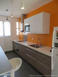 renovation d39un appartement de 70m2 pour un jeune couple a With charming salon de jardin pour terrasse 3 decoration appartement jeune couple