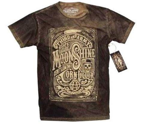 Kaos T Shirt Keren 27 contoh kaos dengan desain keren konveksi karawang kiic