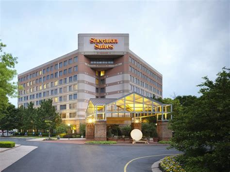 book sheraton suites philadelphia airport in philadelphia