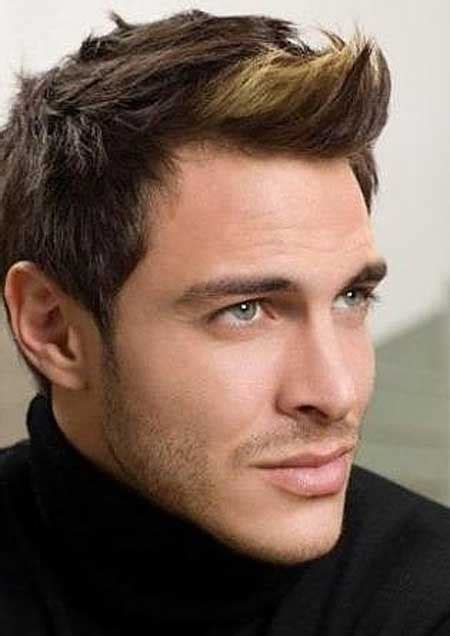 25 trending haircuts for men godfather style