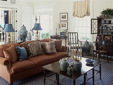 blue and brown furniture living room ideas modern images blue and brown living room ideas brown and blue family room