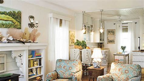 Lovely Living Room Pictures by Living Room Ideas Southern Living