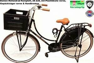 Handyhalterung Fahrrad Mit Ladefunktion : hollandrad damen 28 zoll komplett mit plastikkiste amazon ~ Jslefanu.com Haus und Dekorationen