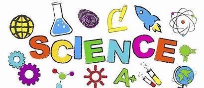 Science Worksheets Gk Elementary Grade Students Favorite