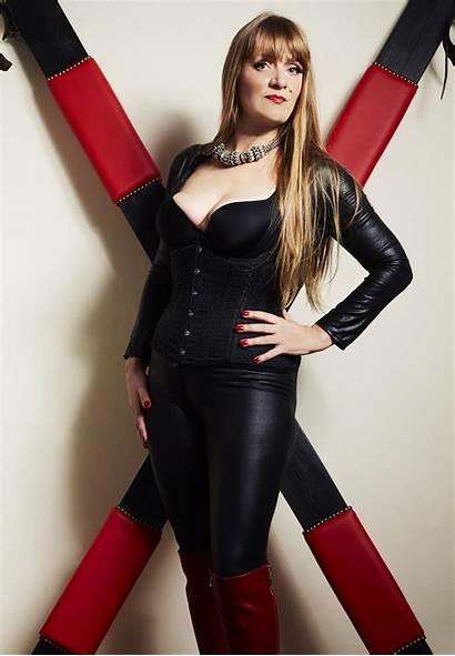 Mistress Lady Mature Godiva London Kent Domme