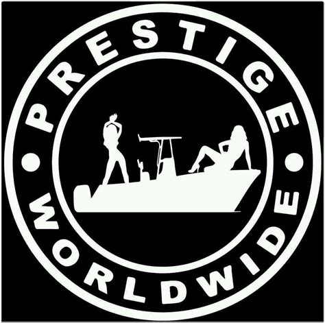 Boats And Hoes Svg by Prestige Worldwide Boats And Hoes Step Center
