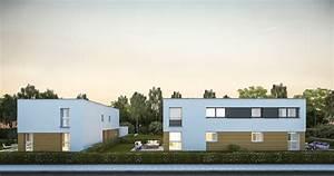 Vente Entre Particulier Objet : maison villa vendre drusenheim 67410 annonces et prix de vente ~ Gottalentnigeria.com Avis de Voitures