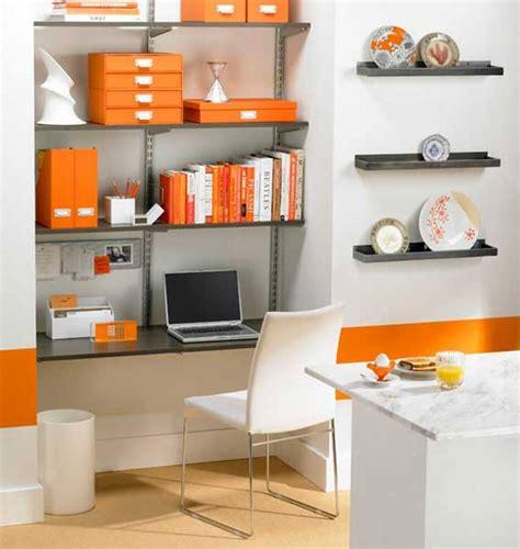 Small Modern Home Office Ideas With Orange Folders White. Modern White Appliances Kitchen. Modern Kitchen Cabinets Seattle. Organic Kitchen Tucson. Black And White And Red Kitchen. Kitchen Storage Container Set. Blue Kitchen With Red Accents. Cast Iron Kitchen Accessories. Innovative Kitchen Storage