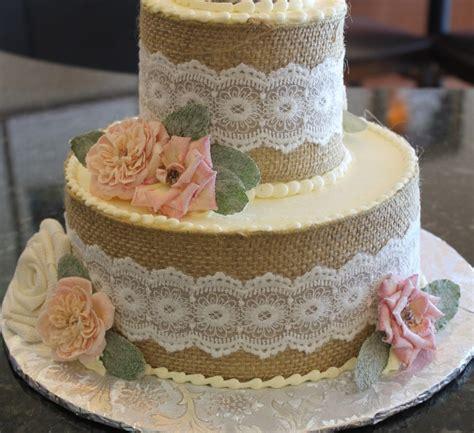 cakes  happy eatery woodsy