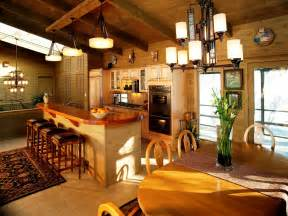 home design ideas how to decorate a small home country decorating ideas ward log homes