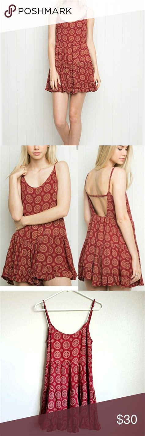 ideas  maroon color  pinterest dark red wedding burgundy wedding colors
