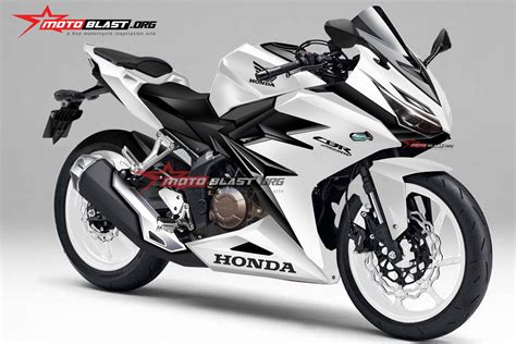 superbike honda cbr new 2017 honda cbr pictures could this be the one