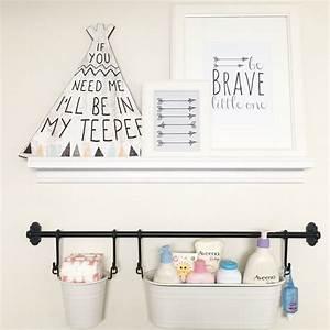 Ikea Online Kinderzimmer : die besten 25 ikea online katalog ideen auf pinterest online katalog ikea katalog ~ Markanthonyermac.com Haus und Dekorationen
