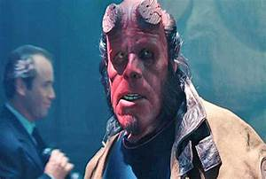 Ron Perlman – MovieActors.com