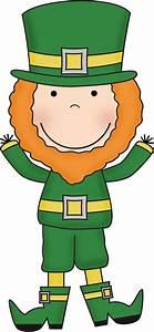 ImagesList.com: Saint Patrick's Day, Lucky Leprechauns, part 2