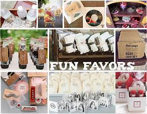 30 fabulous ideas for wedding gifts for guests navokalcom With inexpensive wedding gifts for guests