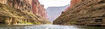 Canyon Grand River Landform Wallhaven Cc Multiple