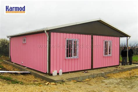 container bureau occasion suisse container houses in kenya container homes kenya karmod