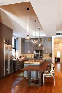 20 Amazing Kitchens, Each One Is Dream-Home Worthy (PHOTOS