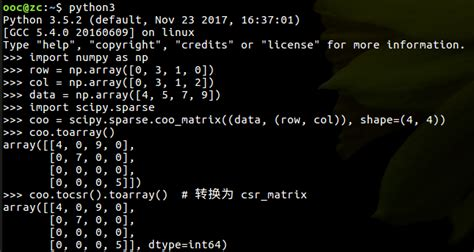 python中read、readline、readlines的区别- mrbean - 博客园_