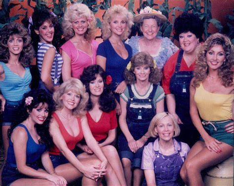 17 Best Images About Hee Haw On Pinterest Barbi Benton