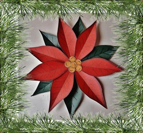 les mains dans la t 234 te d 233 coration de no 235 l fleur en papier