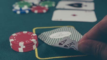 Most of the links pointing to crypto casinos are affiliate links, meaning, at no additional cost to you, cryptogamble.tips team will earn a commission if you click and join the respective operator and start playing. Best Bitcoin Blackjack Casino Reviews 2021 | CoinbetAdvisor