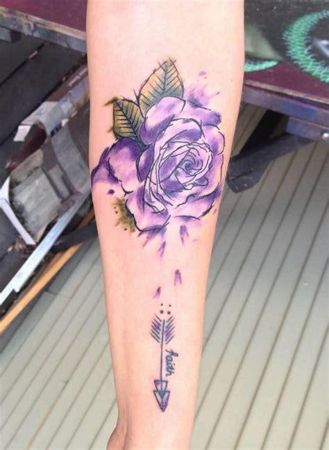 tatuajes de flores los disenos mas populares  sus