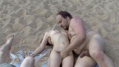 Nudist Videos XBabe Tube