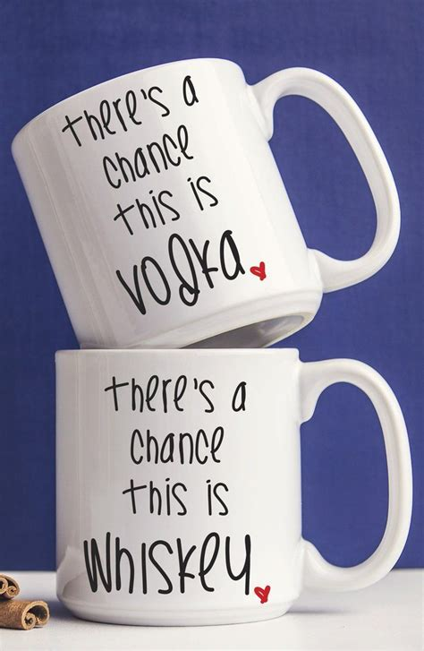 Hold My Coffee hold my coffee out of these mugs will make your