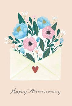 anniversary cards images anniversary cards