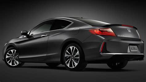 Honda Accord Ratings by Ratings Roundup 2017 Accord Dow Honda