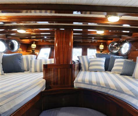 ultrabed custom sized beds high  oversized luxury