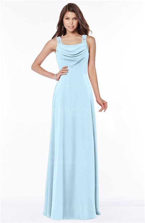 colsbm thea ice blue bridesmaid dresses colorsbridesmaid