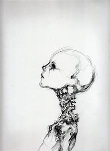 Pin : @morganreidy | a r t | Pinterest | Drawings ...