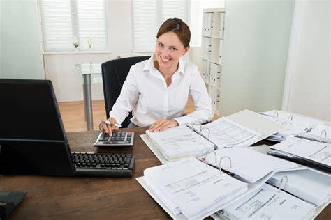 bureau d impot les impôts du travailleur autonome quelles déductions et