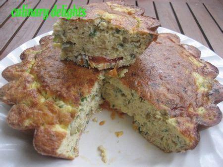 cuisine maghrebine ma cuisine algerienne et maghrebine culinary delights
