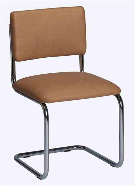 breuer cesca chair upholstered side chairs seats and